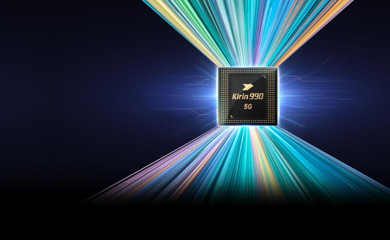 huawei-kirin-990-5g_chipset.jpg