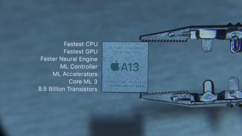 apple_a13_bionic_chip.jpg