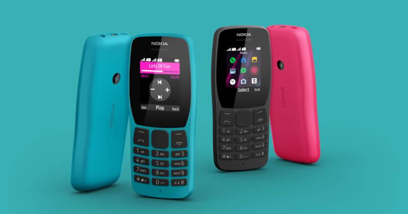 Nokia_110.jpg