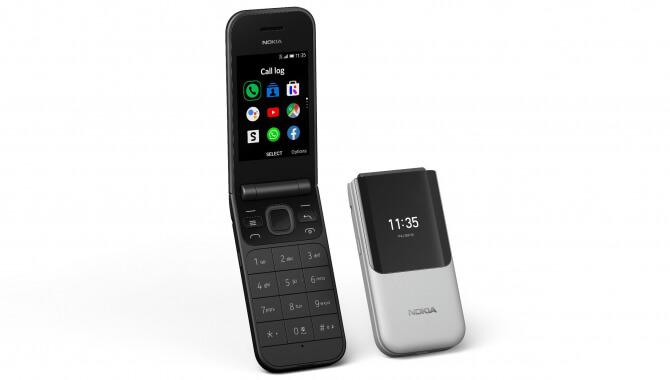 Nokia_2720.jpg