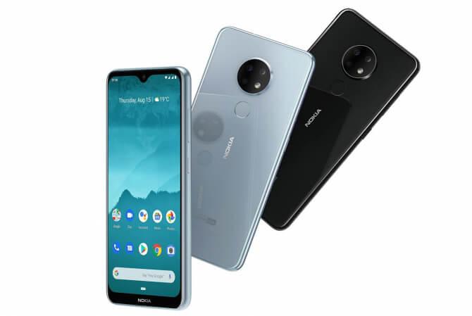 Nokia_6.2.jpg