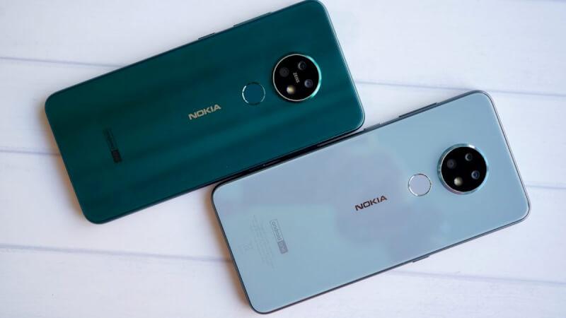 Nokia_7.2_cyan_green_ice.jpeg