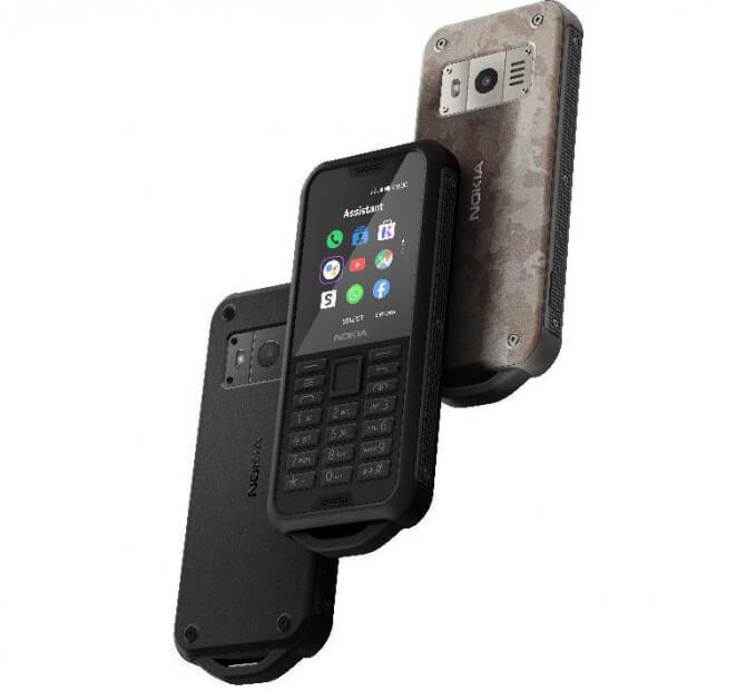 Nokia_800_Tough.jpg