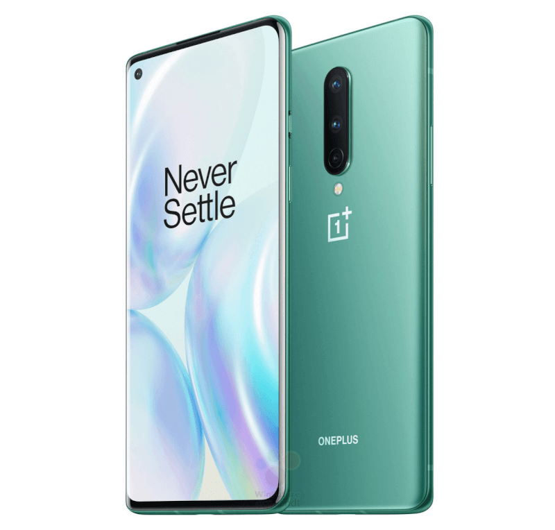 oneplus_8_glacial_green_farve.png