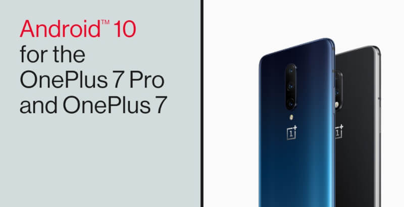 OxygenOS_10_Android_10_OnePlus_7_and_OnePlus_7_Pro