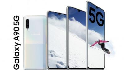 Samsung_Galaxy_A90_5G