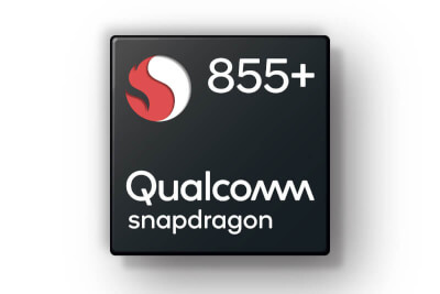 Qualcomm-Snapdragon-855-Plus