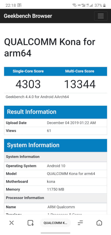 Qualcomm_Snapdragon_865_Geekbench_4_score_leak.jpg