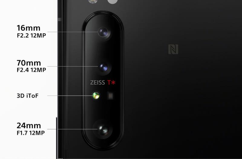 Sony_Xperia_1_II_kamera_features.jpeg