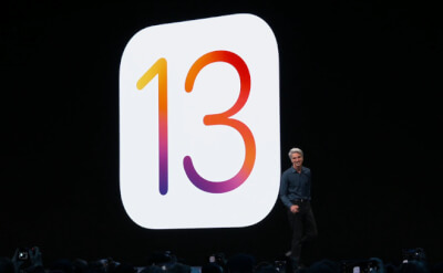 iOS_13_release_date