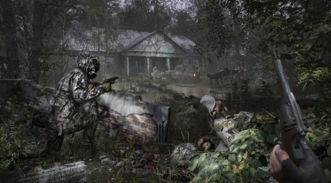 Chernobylite-feature-620