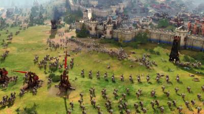 age-of-empires-4-trailer-still