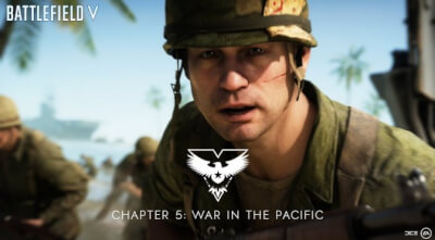 Battlefield-5-War-in-the-Pacific