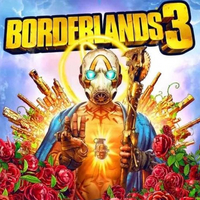Pandora homeworld gearbox borderlands 3