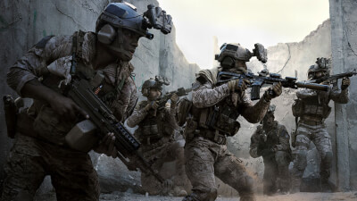 Call_of_Duty_Modern_Warfare_cross_play_feature