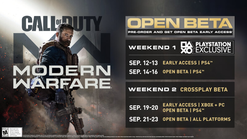 Call_of_Duty_Modern_Warfare_cross_play_beta_start.jpeg