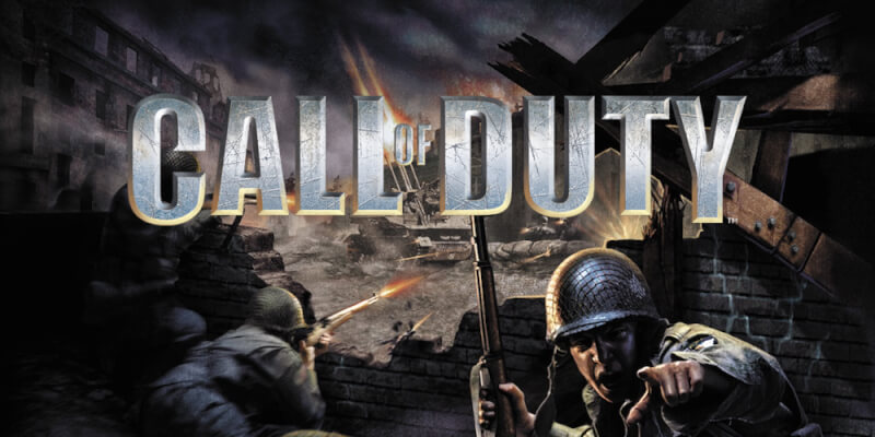 Call-of-Duty-Feature-Image.jpg