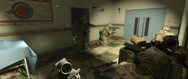breach-cod-modern-warfare.jpg