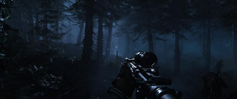 dark-call-of-duty-singleplayer.jpg