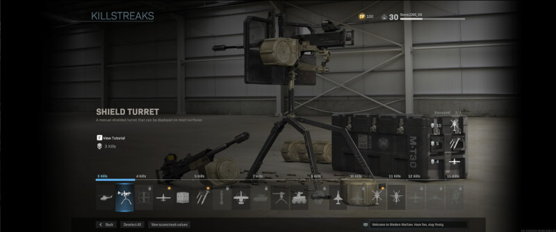 killstreak-modern-warfare-cod.jpg