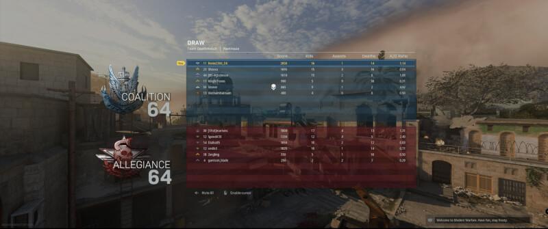 multiplayer-score-cod.jpg