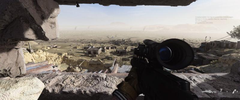 sniper-mission-modern-warfare.jpg