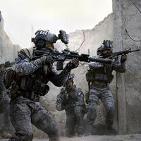 cod-modern-warfare-soldiers-uhdpaper.com-4K-5.981-wp.thumbnail
