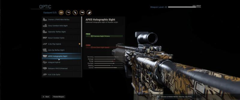 weaponsmith-m4-cod.jpg