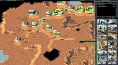 Command-and-Conquer-672x372