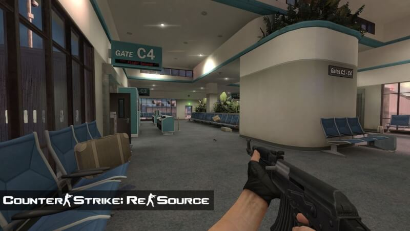 Counter_Strike Re-Source mod 2019_c4.JPG