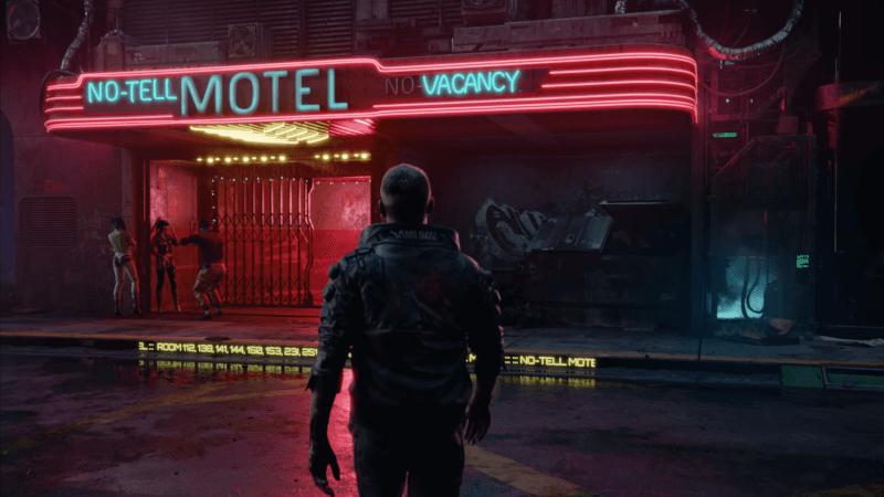 v-trailer-cyberpunk