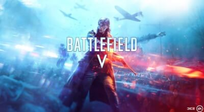 Battlefield-V-feature-672x372