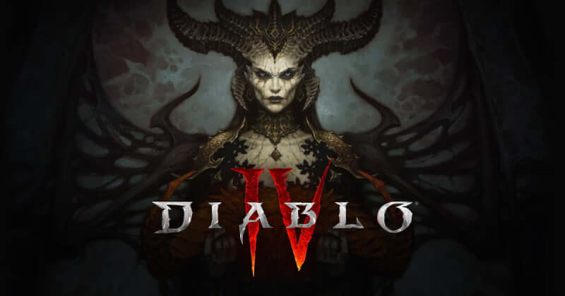 diablo-iv-ps5-scarlett-amazon-paladin