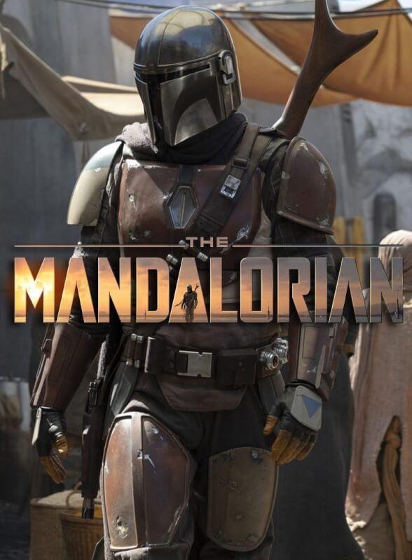 the-mandalorian.jpg