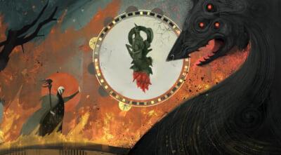 Dragon-Age-new-1-672x372