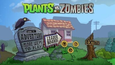 11-Plants-vs.-Zombies