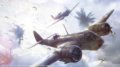 battlefield_v_4