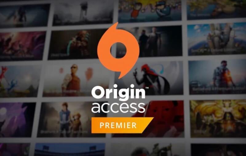 ea-origin-access-premier-980x620.jpg