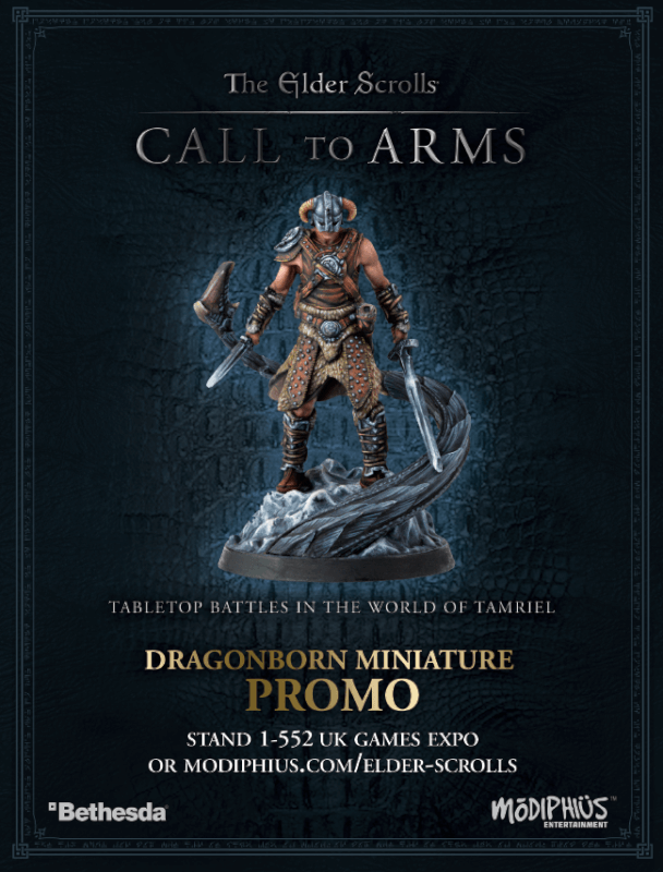 call_to_arms_skyrim_miniature_game.png