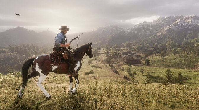 Red-Dead-Redemption-2-patch