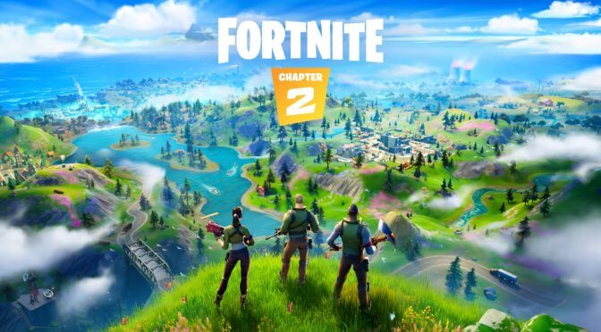 Fortnite-Chapter-2-672x372