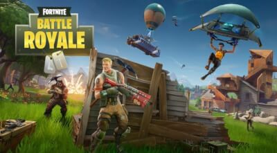 Fortnite-Battle-Royale-feature-672x372