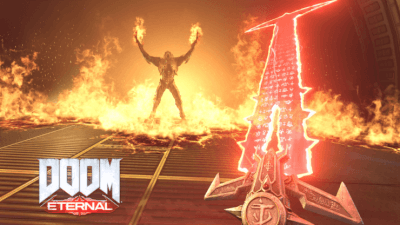 Doom-Eternal-RTX-ray-tracing-01-Header-740x416
