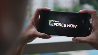 nvidia-geforce-now-android-1030x579
