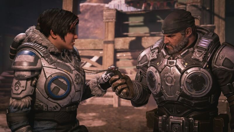 gears 5 of war review first person shooter.jpg