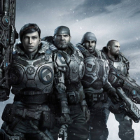 Gears fps shooter epic games review