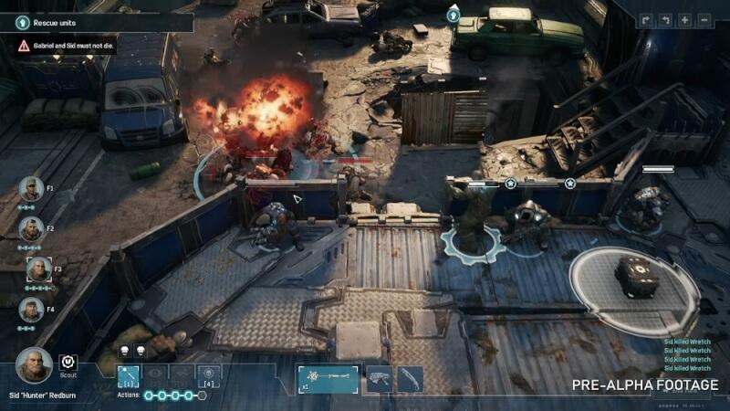 Gears-Tactics-6.jpg
