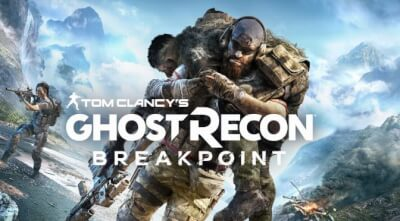 Ghost-Recon-Breakpoint-feature-672x372