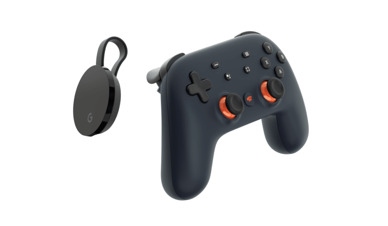 google Stadia founders edition.png