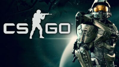 csgo-adds-halo-music-and-stickers-to-celebrate-mcc-debut-on-steam